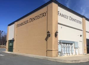 Directions-Steinbicker-Family-Dentistry