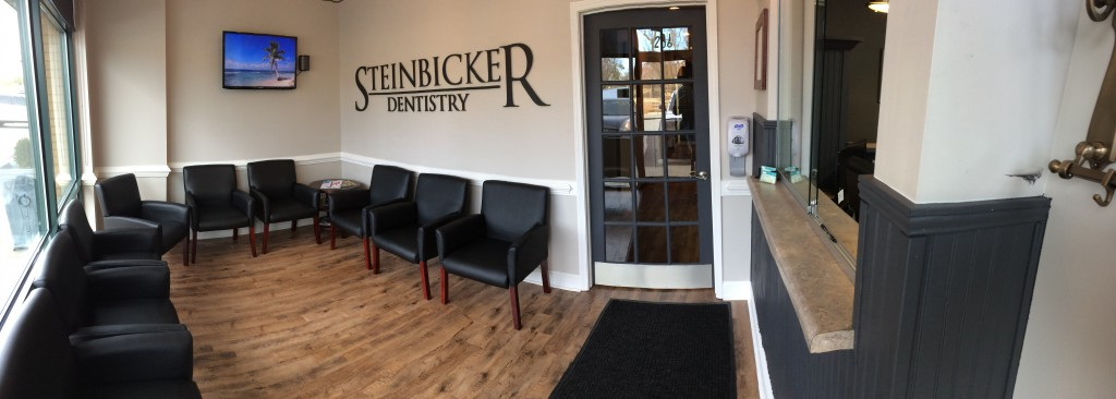 new-patients-steinbicker-family-dentistry