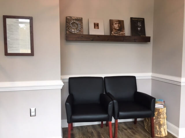 mebane-dental-office-seating-interior