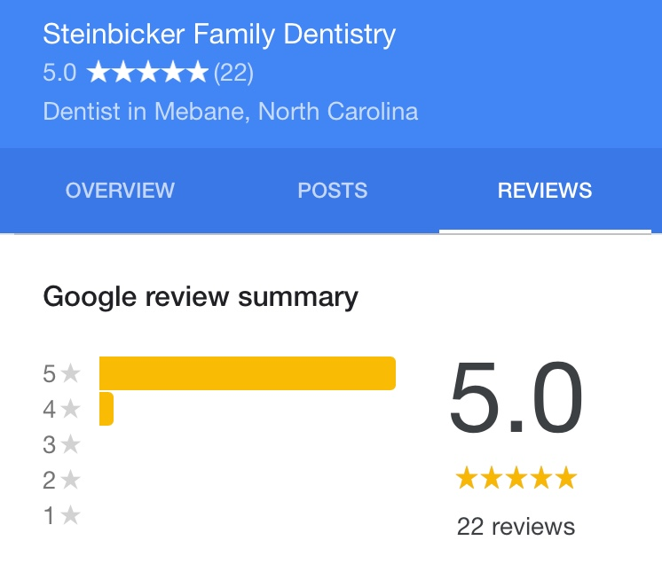 mebane-dental-team-reviews