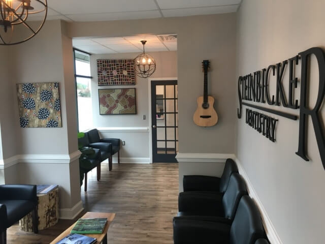 mebane-dental-office
