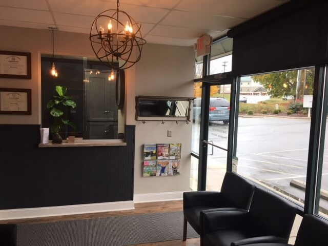 mebane-dental-office-reception
